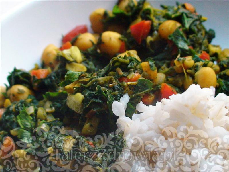 trojbarwne-curry-01