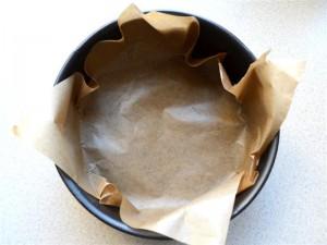Ciasto migdalowe z truskawkami 01