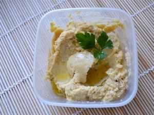 Hummus 04