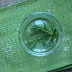 Scrub z soli i oliwy 01