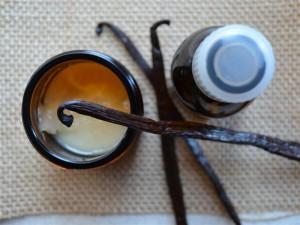 Olejek waniliowy 02