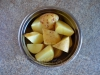 Ziemniaki pieczone z rozmarynem 01