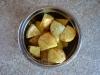 Ziemniaki pieczone z rozmarynem 02