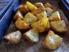 Ziemniaki pieczone z rozmarynem 03
